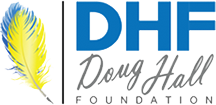 Doug Hall Foundation